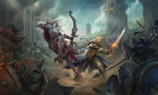 Súťaž-World_of_Warcraft