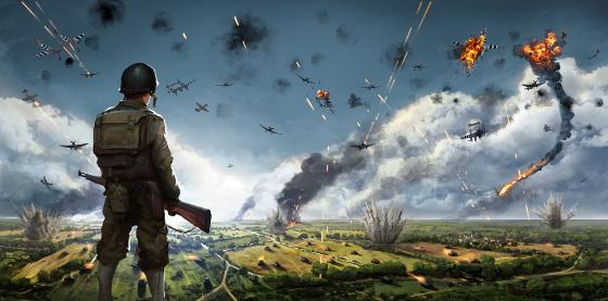 Paradox-Steel_Division_Normandy_44-Sutaz-SectorSK